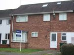 Thumbnail to rent in Tutbury Avenue, Coventry