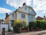 Thumbnail for sale in Shrewsbury Road, Redhill