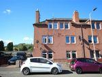 Thumbnail to rent in Tweed Road, Galashiels, UK