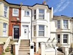 Thumbnail for sale in Upper Hollingdean Road, Brighton, East Sussex