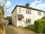 Thumbnail for sale in New Road, Prestwood, Great Missenden, Buckinghamshire