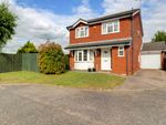 Thumbnail for sale in Micklesmere Drive, Ixworth, Bury St. Edmunds