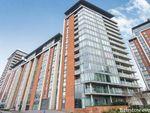 Thumbnail to rent in Seagull Lane, London