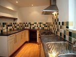 Thumbnail to rent in West Street, Tavistock