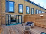 Thumbnail to rent in The Station, East Dulwich