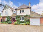 Thumbnail for sale in Grange Road, Gillingham, Kent