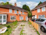 Thumbnail for sale in Fawley Grove, Kings Norton, Birmingham