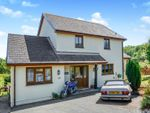 Thumbnail for sale in Pennar Road, Cardigan