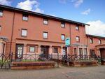 Thumbnail for sale in Garmouth Street, Govan, Glasgow