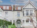 Thumbnail for sale in Edenhurst Avenue, Hurlingham, London