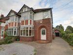 Thumbnail to rent in Beverley Road, Kirk Ella, Hull