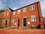 Thumbnail for sale in Northolme View, Gainsborough