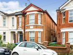 Thumbnail for sale in Norfolk Road, Shirley, Southampton