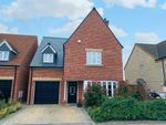 Thumbnail for sale in Victoria Way, Melbourn, Royston
