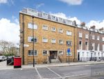 Thumbnail to rent in Guilford Street, London