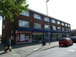 Thumbnail to rent in Upper Town Street, Bramley, Leeds