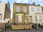 Thumbnail for sale in Picton Road, Ramsgate