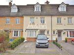 Thumbnail to rent in Genas Close, Ilford