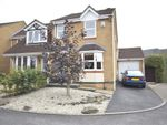 Thumbnail for sale in Redcar Court, Downend, Bristol