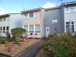 Thumbnail to rent in Parkgate, Alva, Clackmannanshire