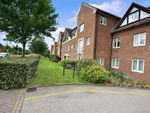 Thumbnail for sale in Marton Dale Court, Middlesbrough