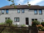 Thumbnail for sale in Melbourne Court, Eastriggs, Annan