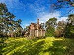 Thumbnail for sale in Albury Heath, Albury, Guildford
