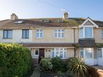Thumbnail for sale in Connaught Avenue, Shoreham By Sea