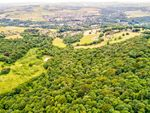 Thumbnail for sale in Hey Wood, Farnley Tyas, Huddersfield, West Yorkshire