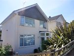 Thumbnail for sale in Elsdale Road, Paignton