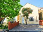 Thumbnail to rent in Birling Road, Snodland