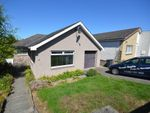 Thumbnail to rent in Sutherland Crescent, Lochee West, Dundee