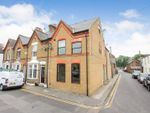 Thumbnail to rent in Swanfield Road, Whitstable, Kent