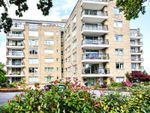 Thumbnail to rent in Apartment 23, Wentworth Court, Beech Grove, Harrogate, North Yorkshire