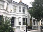 Thumbnail to rent in Upper Hamilton Road, Brighton