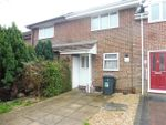 Thumbnail to rent in Sway Gardens, Bournemouth