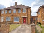 Thumbnail to rent in New Peachey Lane, Cowley, Uxbridge