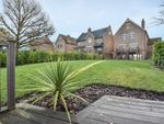 Thumbnail to rent in 16 Mayfield Grange, Little Trodgers Lane, Mayfield, East Sussex