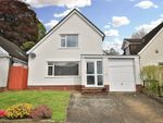 Thumbnail for sale in North Rise, Llanishen, Cardiff