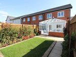 Thumbnail to rent in Eccleston Grange, Eccleston, St Helens