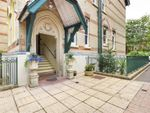 Thumbnail for sale in Gervis Road, Bournemouth