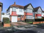Thumbnail to rent in Audley Road, Ealing, London