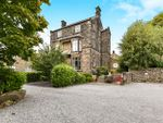Thumbnail for sale in Dimple Road, Matlock