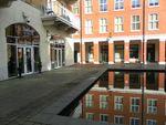 Thumbnail to rent in Waterside, Dickens Heath, Solihull