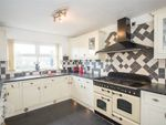 Thumbnail to rent in Saxby Avenue, Bromley Cross, Bolton