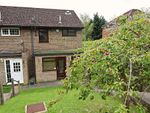 Thumbnail for sale in Badgers Rise, Caversham, Reading