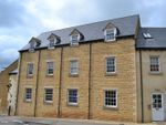 Thumbnail for sale in Albion Street, Chipping Norton