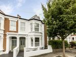 Thumbnail for sale in Shandon Road, London