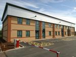 Thumbnail to rent in Unit 8, Madison Court, Quayside Business Park, George Mann Road, Leeds