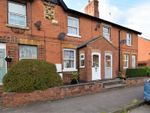 Thumbnail for sale in West Road, Oakham